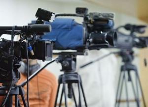 украина, областные трк, общественное телевидение, сокращение, виктория сюмар, госкомтелерадио