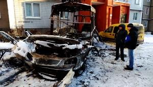 Донецк, обстрел, мирные жители, АТО, Донбасс, восток Украины, война, ДНР, ВСУ, армия Украины