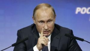 Путин, сша, россия, асад, коалиция, сотрудничество, сирия, война в сирии