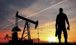 фонд семьи рокфеллеров, окружающая среда, новости, общество, экономика, рокфеллеры, джон рокфеллер, нефть, уголь