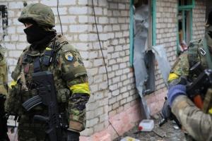 широкино, мариуполь, днр, ато, восток украины, донбасс, армия украины, азов