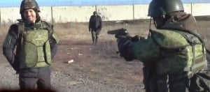 моторола, бронежилет, проверка, раненый, боец, российский волонтер
