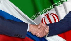 иран, россия, энергоблоки