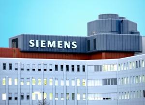 Siemens, россия, крым, турбины, бизнес