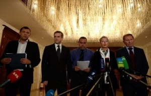 Порошенко, минские договоренности, восток Украины, Донбасс, ДНР, ЛНР, политика, Украина