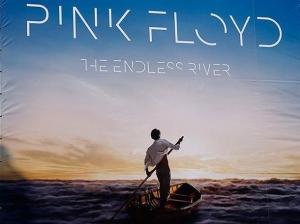 новости культуры, новости Великобритании, музыка, рок, Pink Floyd