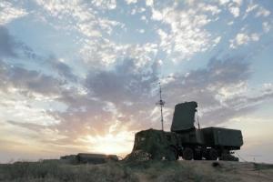 Слежка, спутник, происшествия, Россия, спецслужбы, техника, технологии, армия РФ, политика, космос