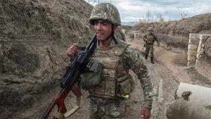 россия, азербайджан, армения, происшествия, общество, война, армия россии
