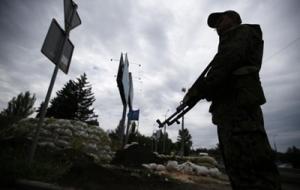 ато, донбасс, днр,армия украины, происшествия, новости украины, восток украины