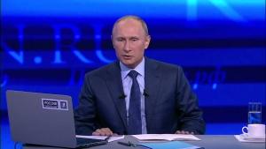 новости россии, владимир путин, где смотреть, новости москвы, президент, прямая трансляция, путин
