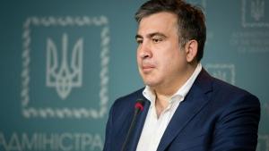 Порошенко, Украина, политика, общество, президент, саакашвили, отставка, грузия