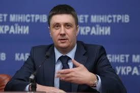 Украина, политика, аваков, мвд, активисты, полиция, преследование