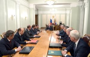 путин, совет безопасности, нормандская четверка, минские соглашения, донбасс