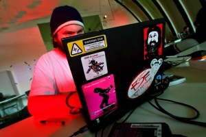 хакер, кибератака, сша, россия