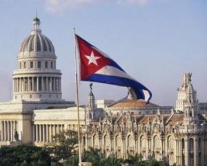 США, Куба, Обама, Кастро, экономика, новости экономика, политика, россия и куба, эмбарго, барак обама, новости сша, новости кубы, экономика кубы