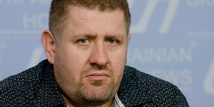Украина, Верховная рада, общество, политика, Бондаренко