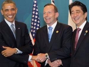 россия, крым, ато, путин, самми, g20, новости, сегодня, австралия, сша, япония