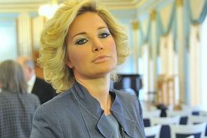 Мария Максакова, Пранкеры, Российские спецслужбы, Розыгрыш