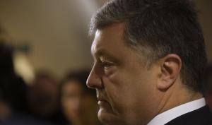 украина, порошенко, евросоюз, политика, евроинтеграция