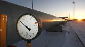 Украина ,Россия, газ, покупка, кубометры, воздух, температура, уголь