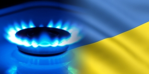 Украина, Россия, газ, воровать, осень, зима