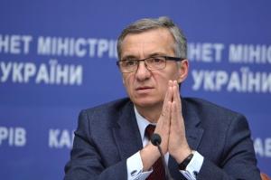 Украина, МВФ, транш, экономика, год, кредит