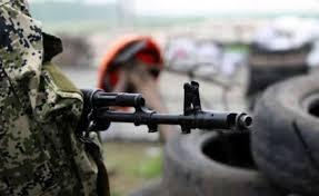 """терроризм, луганск, """"лнр"""", общество, украина"""