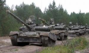 АТО, Донбасс, Широкино, Мариуполь, новости, ДНР, восток Украины
