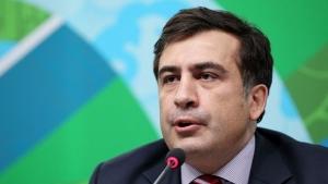 Порошенко, Украина, политика, саакашвили, гражданство, литва