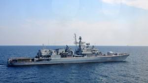 армия украины, армия сша, политика, черное море