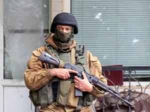 ООН, беженцы, погибшие, Донбасс, АТО