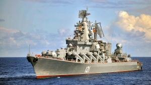 российский флот развал деградация крейсер Москва в Сирии авианосец, россия, скандал, док, авария, соцсети