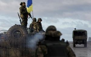 донбасс, днр, лнр, восток украины, всу, перемирие, армия украины, луганск, ато, опытное, донецк