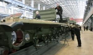 Кащзахстан, Белоруссия, военная техника, сотрудничество