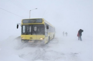 одесса, происшествия, новости украины, непогода
