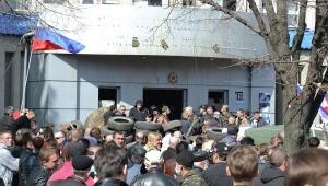 фашик донецкий, блогер, луганск, лнр, донбасс, террористы, припять