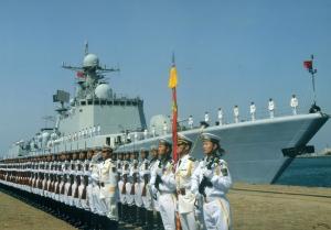 китай, россия, учения, черное море, политика, вмф, корабли, вошли, новости