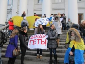 внеочередные выборы мэра, полтава, ВР, Александр Мамай, ДНР, ЛНР, Россия