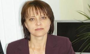 Кушнир, 3 версии убийства, главред Ольга Мороз, служебное расследование, профессиональная деятельность журналиста