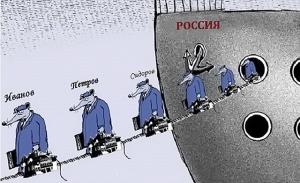 недвижимость, статистика, бизнес, Россия, элиты, новости, экономика