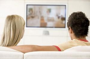 украина, кабельное телевидение, эротические каналы