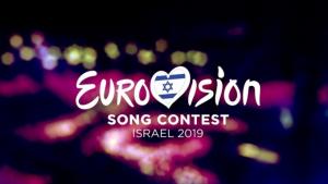 евровидение, конкурс, израиль, тель-авив, где смотреть, видео, онлайн-трансляция, 16 мая, второй полуфинал, песни, шоу-бизнес