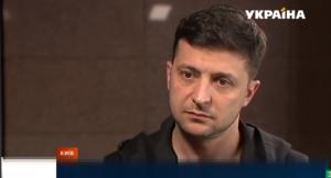 выборы, Петр Порошенко, Владимир Зеленский Коломойский