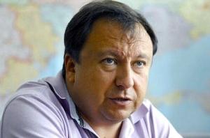 Княжицкий, депутат, украина, Камбодже, интерпол, розыск