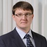 Консул, Литва, убийство, Луганск, происшествие, теракт