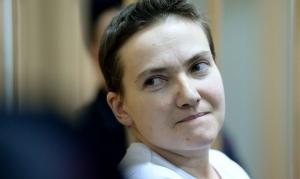 Адвокат, Савченко, праздники, забывать, заключенная, Россия, летчица