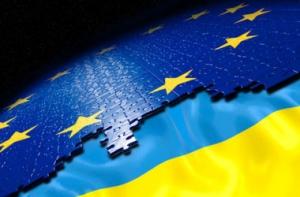 украина, донбасс, ато, война