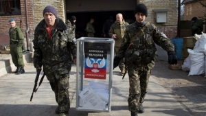 новости, Украина, Донбасс, Л/ДНР, выборы, ЛНР, ДНР, Кремль, Россия, нарушение, минские договоренности