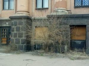 фото, донбасс, днр, макеевка, боевики, террористы, россия, война на донбассе