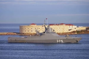 азов, севастополь, флот, агрессия, война, скандал, эскалация